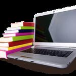 computerscience-dissertation-img1