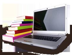 Dissertation computer science